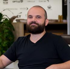 Lupco Blazeski